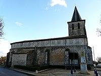 Montpon église Ménestérol.JPG