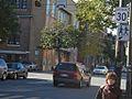 Montréal Mile end 455 (8338695526).jpg