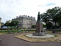 Monument General Daumesnil Vincennes - panoramio (9).jpg
