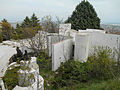 Monument Kosturnica - Strumcia (3).JPG