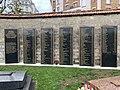 Monument Mémoire Déportés WWII Cimetière Ancien Vincennes 1.jpg