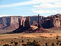 Monument Valley 12.jpg