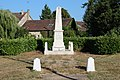 Monument aux morts de Mittainville en 2013 2.jpg