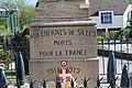 Monument morts Sales Haute Savoie 2.jpg