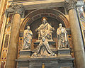 Monument to Pope Pius VIII.jpg