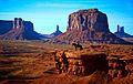 Monument valley, Arizona.jpg