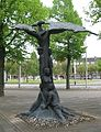 Monument van besef.JPG