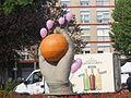 Monumento alla battaglia delle arance.jpg