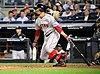Mookie Betts batting in game against Yankees 09-27-16 (3).jpeg