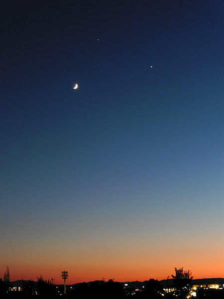 File:Moon Jupiter Venus.JPG