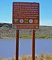 Moon Reservoir (29191572753).jpg