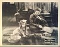 Moonshine Valley lobby card 3.jpg