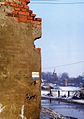 Morasko (Poznan), luty 1994.jpg