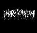 Moratorium logo.jpg
