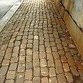 More bricks at the Forks (274293136).jpg