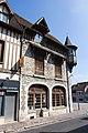 Moret-sur-Loing - 2014-09-08 - IMG 6112.jpg