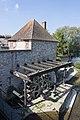 Moret-sur-Loing - 2014-09-08 - IMG 6405.jpg