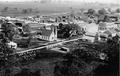 Morgan Hill XX century.png