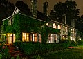Morgan House Kalimpong 3.jpg