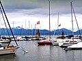 Morges-Passe du port.jpg