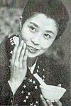 Mori Mitsuko01.jpg