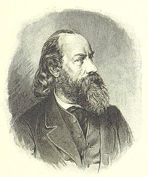 Moritz Hartmann - Image: Moritz Hartmann (11307046416)
