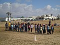 Moroccan children.JPG