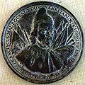 Morosini conquest of Moreas medal.jpg