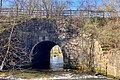 Morris Canal Aqueduct, Plane Hill Road, Bowerstown, NJ.jpg