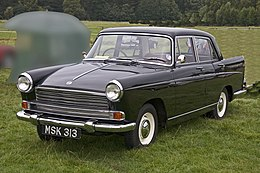 Morris Oxford Series V front.jpg
