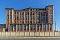 MosObl Ramenskoe Manufactory asv2018-08 img14.jpg