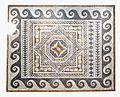 Mosaico (19828265421).jpg