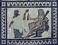 Mosaico Trabajos Hércules (M.A.N. Madrid) 13b.jpg