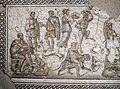Mosaico báquico (HR) (23219254089).jpg