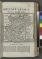 Moscovia or Russia. Divided into its general parts &c (NYPL b15373374-1505136).tiff