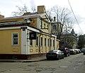 Moscow, Denezhny 26-45 Mar 2008 01.JPG