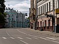 Moscow, Pokrovka 27,22 2008.06.08 01.jpg
