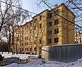 Moscow, Serpukhovsky Val 24K1 east 01.jpg