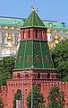 Moscow 05-2012 Kremlin 18.jpg