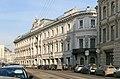 Moscow Ilyinka14 E36.jpg
