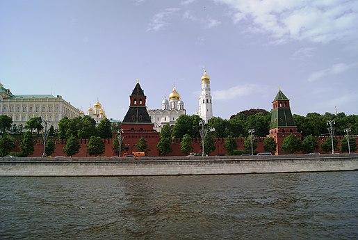Moscow Kremlin Wall, ArmAg (3).jpg
