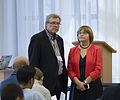 Moscow Wiki-Conference 2014 (photos by Mikhail Fedin; 2014-09-13) 20.jpg
