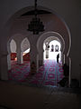 Mosque in Fes (5365149232).jpg
