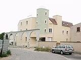 Mosquee de vigneux construction 20020226.JPG