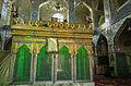 Mosques in Yazd 005.jpg