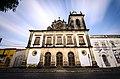 Mosteiro de São Bento, JPA.jpg