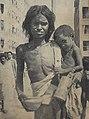 MotherWithShredsOfClothingAndChildCalcutta1943.jpg