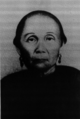 Mother of Sun Yat Sen.png