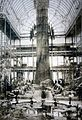 Mother of the Forest in London Crystal Palace 1859.jpg