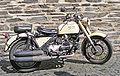 Moto Guzzi mon2008.jpg